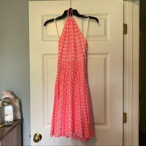VV dress